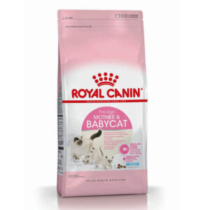 Royal Canin Baby Cat x 1,5 Kg