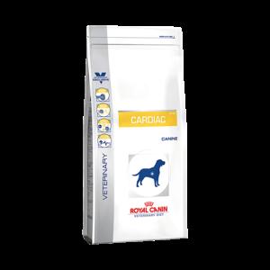 Royal Canin Cardiac (EC26) por 2 y 10 Kg