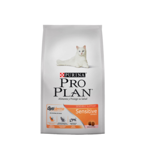 Pro Plan Sensitive por 1 y 3 Kg