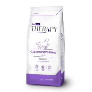 Therapy Gastrointestinal Perro x 2 y 10 kg