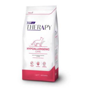 Therapy Hipoallergenico gato x 2 kg