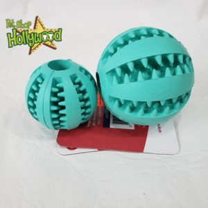 Juguete Pelota de béisbol, diferentes tamaños, colores surtidos.