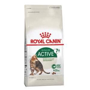 Royal Canin Active 7+ por 1,5 Kg