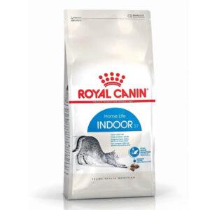 Royal Canin Indoor por 1,5 Kg