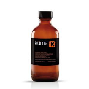 KÜME OMEGAS 3 y 6 de 500 ml