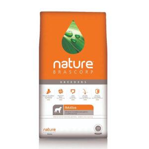 Nature Adulto x 20kg