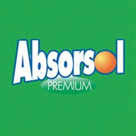 Absorsol