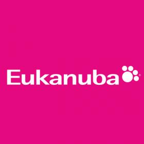 Eukanubaa