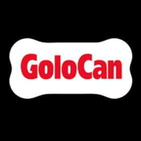 GOLOCAN