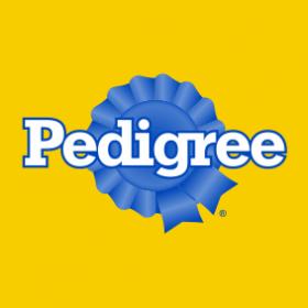 Pedigree1