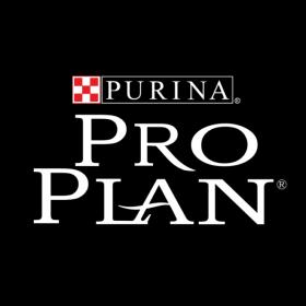 ProPlan1