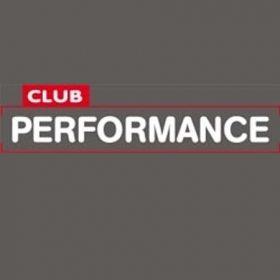 club-performance_large