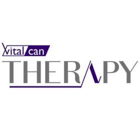 vitalcan-therapy
